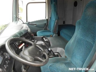 DAF CF  à vendre - Photo 8