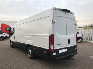 Iveco Daily 35S17V16 - 22500 HT à vendre - Photo 2