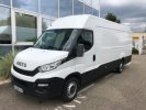 achat utilitaire Iveco Daily 35S15/2.3V16 - 18 500 HT IVECO Est - Strasbourg