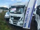 achat utilitaire Iveco Stralis Hi-Way AS440S46 TP E6 - offre de location 835 Euro HT x 36 mois* IVECO Est - Nancy