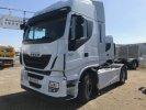 achat utilitaire Iveco Stralis Hi-Way AS440S48 TP E6 IVECO Est - Metz