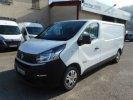 achat utilitaire Fiat Talento L2H1 MJT 120 Garage RIVAT