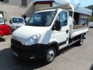 achat utilitaire Iveco Daily 35C13 Garage RIVAT