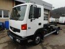 achat utilitaire Nissan Atleon 35.15 AMPLIROLL Garage RIVAT