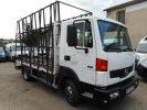 achat utilitaire Nissan Atleon 35.15 Garage RIVAT