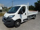 achat utilitaire Peugeot Boxer HDI 130 Garage RIVAT