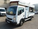 achat utilitaire Renault Maxity 120.35 BENNE + COFFRE Garage RIVAT