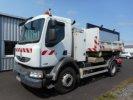 achat utilitaire Renault Midlum 220.13 Garage RIVAT
