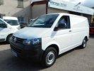 achat utilitaire Volkswagen Transporter L1H1 TDI 114 Garage RIVAT