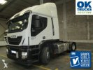 Annonce Iveco Stralis AT440S40T/P (Euro6 Klima Luftfed. ZV)