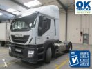 Annonce Iveco Stralis AT440S40T/P (Euro6 Klima Navi Luftfed.)