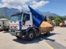 achat utilitaire Iveco Eurotrakker Cursor 310 Poids Lourds 38