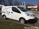 achat utilitaire Nissan NV200 e-NV 200 OPTIMA Bassigny Poids Lourds