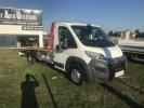achat utilitaire Citroen Jumper L3 HDI 150CV Sud Ouest Auto Utilitaire EURL