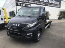 achat utilitaire Iveco Daily 35C15 EURO 6 CLIM Sud Ouest Auto Utilitaire EURL