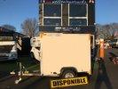 achat utilitaire Lamberet Lamberet  Utilitaires trucks services