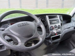 Iveco Daily 35C13 à vendre - Photo 6