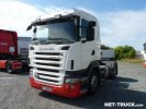 achat utilitaire Scania R  PONTHOU POIDS LOURDS
