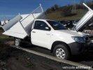 achat utilitaire Toyota Hilux 2.5 D-4D 144 Simple Cab SARL ARNAUD