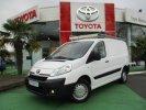 achat utilitaire Toyota ProAce L1H1 90 D-4D Plus TOYS MOTORS LA ROCHELLE