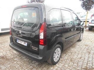 Citroen Berlingo  à vendre - Photo 4
