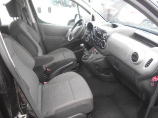 Citroen Berlingo  à vendre - Photo 5
