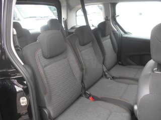 Citroen Berlingo  à vendre - Photo 6