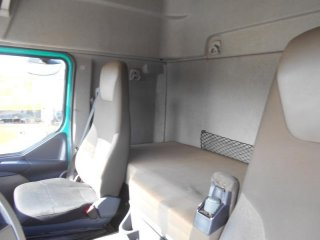 Renault Premium 460 DXI à vendre - Photo 8