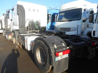 Renault Premium 450 DXI à vendre - Photo 6