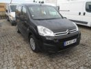 achat utilitaire Citroen Berlingo  Guainville International Sas