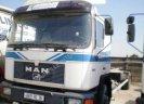 achat utilitaire MAN F2000 18.232 Guainville International Sas