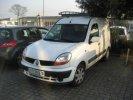 achat utilitaire Renault Kangoo 70 DCI Guainville International Sas