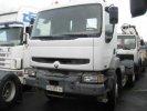achat utilitaire Renault Kerax 370 Guainville International Sas