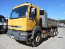 Annonce Renault Kerax 385
