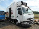 Annonce Renault Midlum 220 DXI
