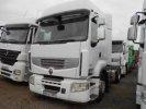 achat utilitaire Renault Premium 450 DXI Guainville International Sas