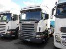 achat utilitaire Scania R R 420 Guainville International Sas