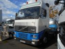 achat utilitaire Volvo FH 420 Guainville International Sas