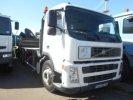 achat utilitaire Volvo FM 420 Guainville International Sas