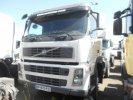 achat utilitaire Volvo FM 440 Guainville International Sas