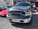 achat utilitaire Dodge RAM LIMITED CREWCAB PARTS PLUS