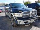 achat utilitaire Dodge RAM LARAMIE PARTS PLUS