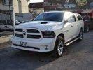 achat utilitaire Dodge RAM SPORT CREWCAB PARTS PLUS
