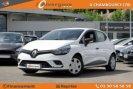 achat utilitaire Renault Clio IV SOCIETE 1.5 DCI 75 ENERGY AIR E6 Alvergnas Automobiles