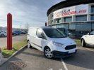 achat utilitaire Ford Transit 1.5 TD 75CH TREND EURO6 FORMULA AUTOMOBILES