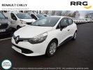 Annonce Renault Clio SOCIETE DCI 75 ENERGY AIR