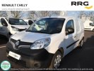 Annonce Renault Kangoo EXPRESS GRAND VOLUME MAXI 1.5 DCI 110 ENERGY E6 EXTRA R LINK