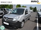 Annonce Renault Kangoo EXPRESS 1.5 DCI 90 ENERGY E6 EXTRA R LINK