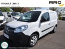 achat utilitaire Renault Kangoo EXPRESS 1.5 DCI 90 E6 CONFORT RENAULT CHILLY MAZARIN