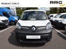 Annonce Renault Kangoo Z.E. 33 CONFORT